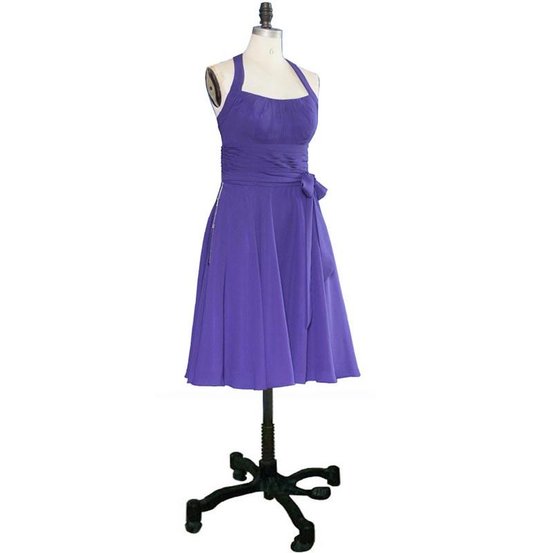 co08002-blue violet-rf