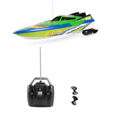 New Arrival Rremote Control Radio Racing Boat Electric Ship font b RC b font Toy Children