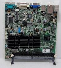 M132G 0M132G CN-0M132G MINI Desktop Motherboard Systemboard for Optiplex FX160