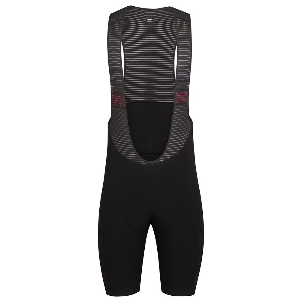 2019 NEW SPEXCEL BEST For Long Travel CYCLING BIB SHORTS With Side Pocket Italy Pad Bib Shorts For 7-8 Hours Rider Best Quality