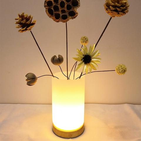 de candeeiros mesa para quarto cabeceira restaurante quarto hotel