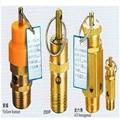 Механический клапан MV-322 серии 2/2-way механический клапан MSV-98322PPL/TB/PB/LB/R/PLL