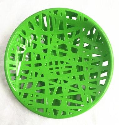 Креативный барный стул поверхность поднимается стул сидячая поверхность Многофункциональный двухслойный дышащий стул аксессуары подушка сиденья - Цвет: A6   Double layer