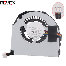 New Laptop Cooling Fan For Lenovo For thinkpad X220 X220I  PN:60.4VC04.001 04W6929