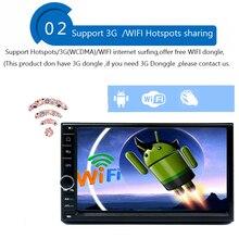 2 din Android 5.1 Car Dvd Gps Navi For Hyundai Sonata/Elantra//Lavita Wifi 3G Bluetooth Audio Radio Steering