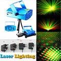 Hight Qualidade Mini Padrão de liga de alumínio LEVOU Ponteiro Laser Disco Party Light Stage Iluminação Projetor laser Show projetor