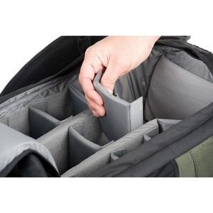 Image 5 - Wholesale Gopro Lowepro Flipside 400 AW 400 AW II Digital SLR Camera Photo Bag Backpacks+ ALL Weather Cover Free Shipping
