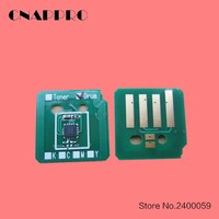 Compatible Lexmark C950 C 950 Reset Toner Cartridge Chip
