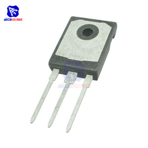 Image 2 - 1 Piece IC Chip LT1083CP TO 247 LT1083 TO 3P Original Integrated Circuits