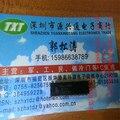 Free shopping 10 PÇS/LOTE GAL16V8A-15LPN DIP 100% Novo e Original