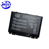 Laptop Battery For Asus X8B X8D SERIES K40IJ K40IN K50AB X2A K50ij K50IN K70IC K70IJ K70IO