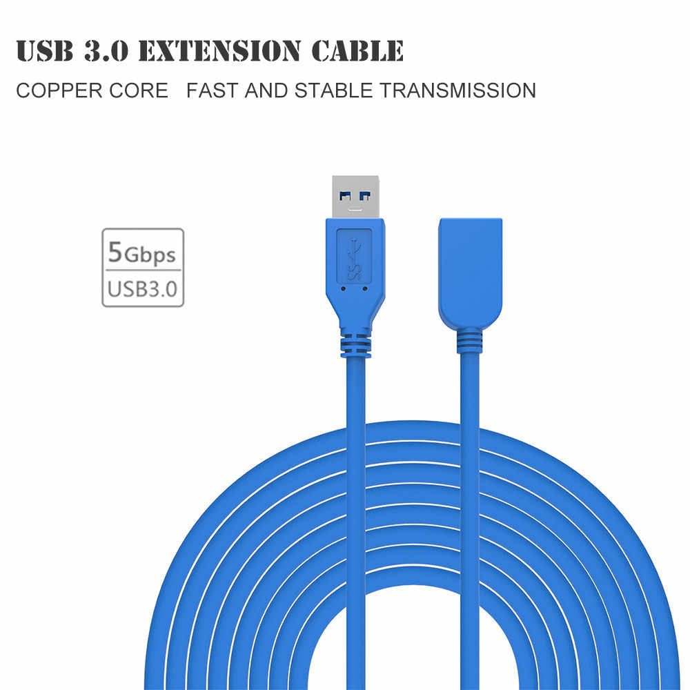 Detail Feedback Questions about Robotsky USB3.0 Extension Cable USB on usb 3.0 cable difference, usb 3.0 cable pinout, micro usb connector wiring diagram, usb 3 connector pinout, usb 3.0 pin configuration, usb 2.0 pinout diagram, usb 3.0 pinout diagram, usb 2.0 cable diagram,