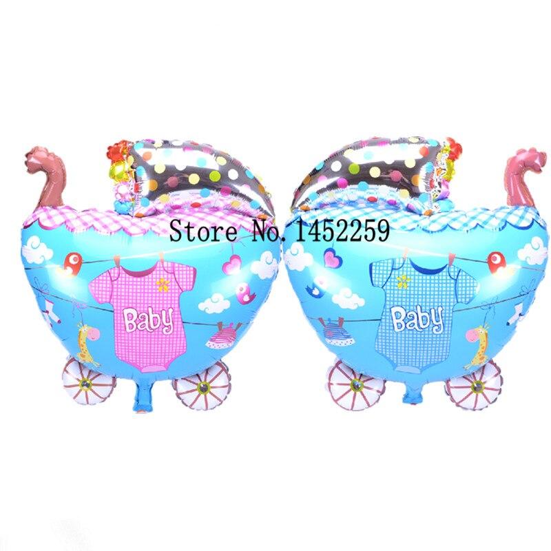 XXPWJ Free shipping new 1pcs selling children's birthday balloon toy wholesale a