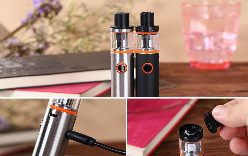 SMOK-VAPE-PEN-22-kit950