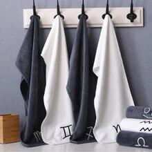 купить Yoga Microfiber Portable Quick-drying Sports Towel Travel Camping Swimming Gym Towel Sports Cooling Towel дешево