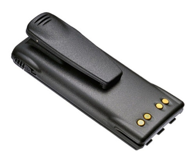 1100 мАч 7.5 В NI-CD HNN9008 HNN9008A Батарея для Motorola HT750 HT1250 HT1550 MTX-8250/9250 GP, HT, PR, MTX серии PR860 PRO5150