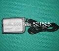 Frete grátis, Bateria Original + carregador de bateria para PHILIPS W626 X331 X2301 celular AB1530DWMC bateria