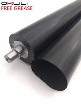 2SETX Fuser Film Sleeve Pressure Roller for Brother HL L5102 L5202 L6202 L6402 DCP L5502 L5602 L5652 MFC L5702 L5802 L5902 L6702