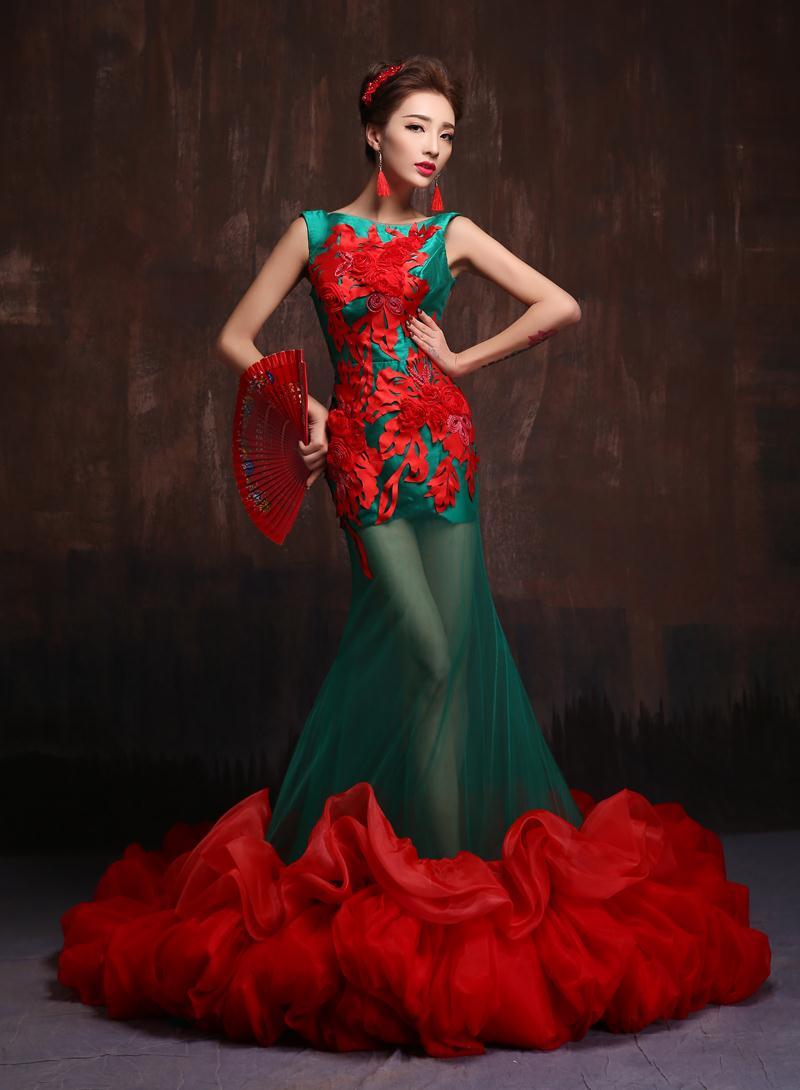 Italy Dresses