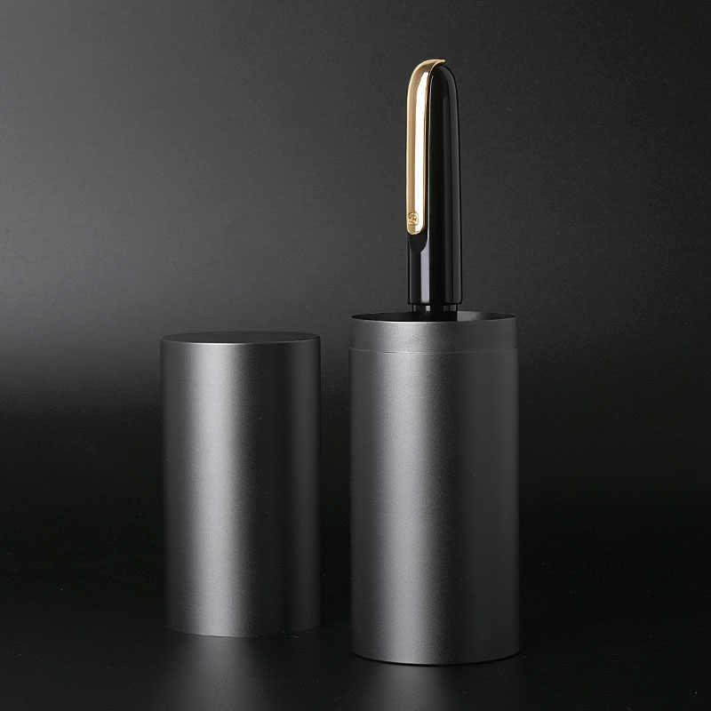 KACO-MASTER-14K-Fountain-Pen-with-Alumin
