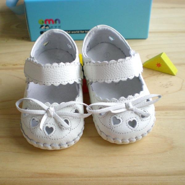 caminhantes meninas da crianca sapatos fretwork moda bebe sapatos infantis botas 05