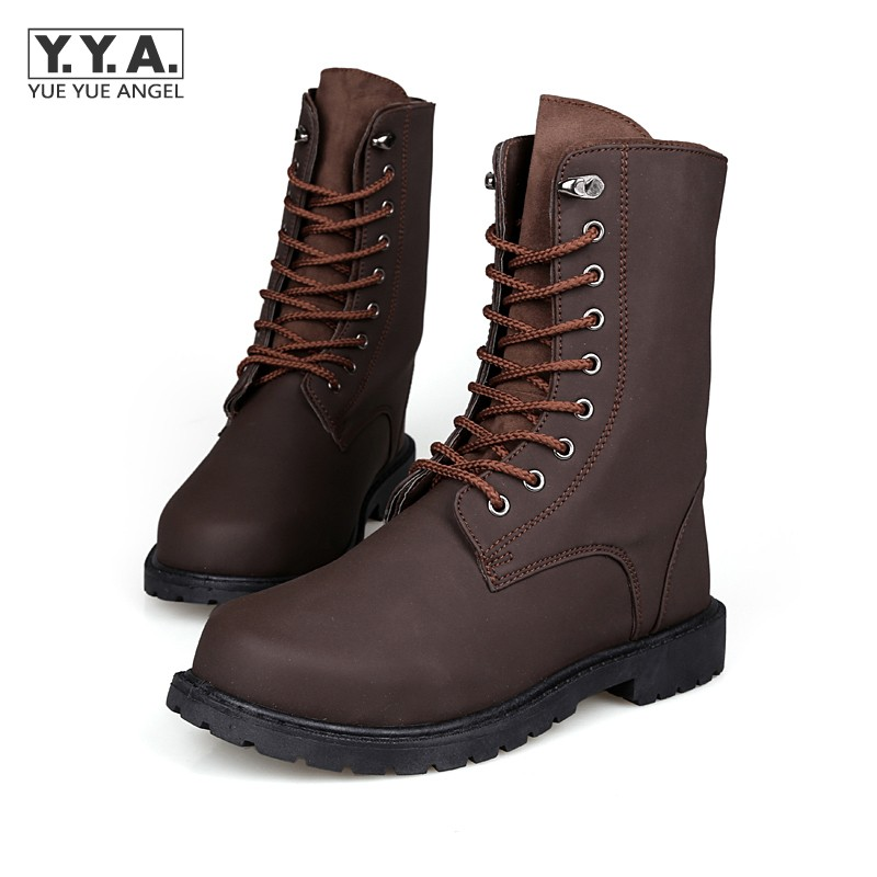 Popular Stylish Work Boots-Buy Cheap Stylish Work Boots lots from ...