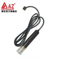 AZ8403 standard probe Dissolved Oxygen Sensor /840P Dissolved oxygen probe Dissolved oxygen meter in water tool accessories