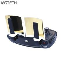 DJI Sunnylife MAVIC Pro Amplificador de Sinal De Reforço Antena Controlador Remoto Range Extender para MAVIC PRO Zangão DJI acessórios