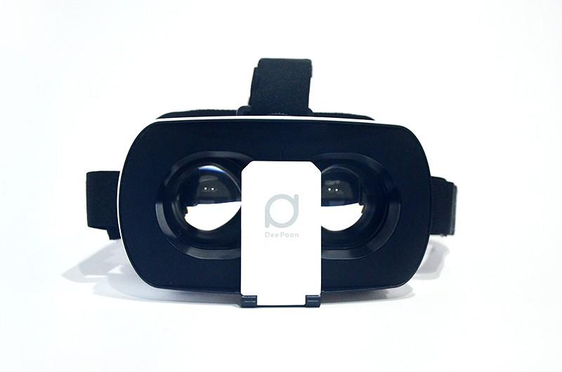 HD-3D Glasses-Deepoon (11