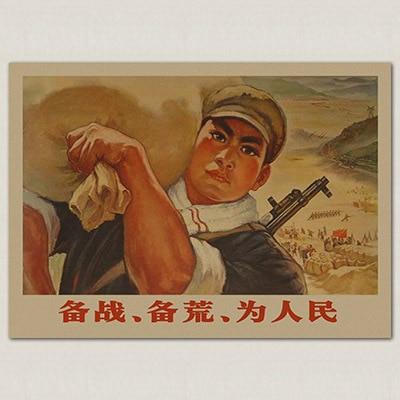 Online kaufen großhandel vintage china schränke aus china ...