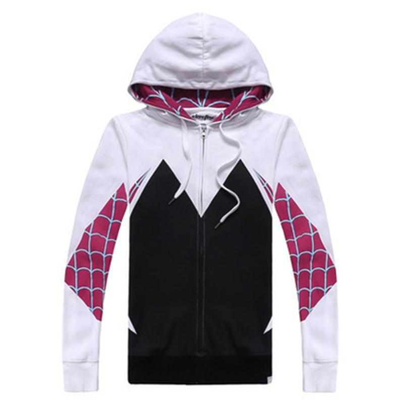 Dropshipping My Hero College Is The Same Hoodies C 3D Hoodies Pullovers Sweatshirts Anime Funny Cartoon Hoodies US Size