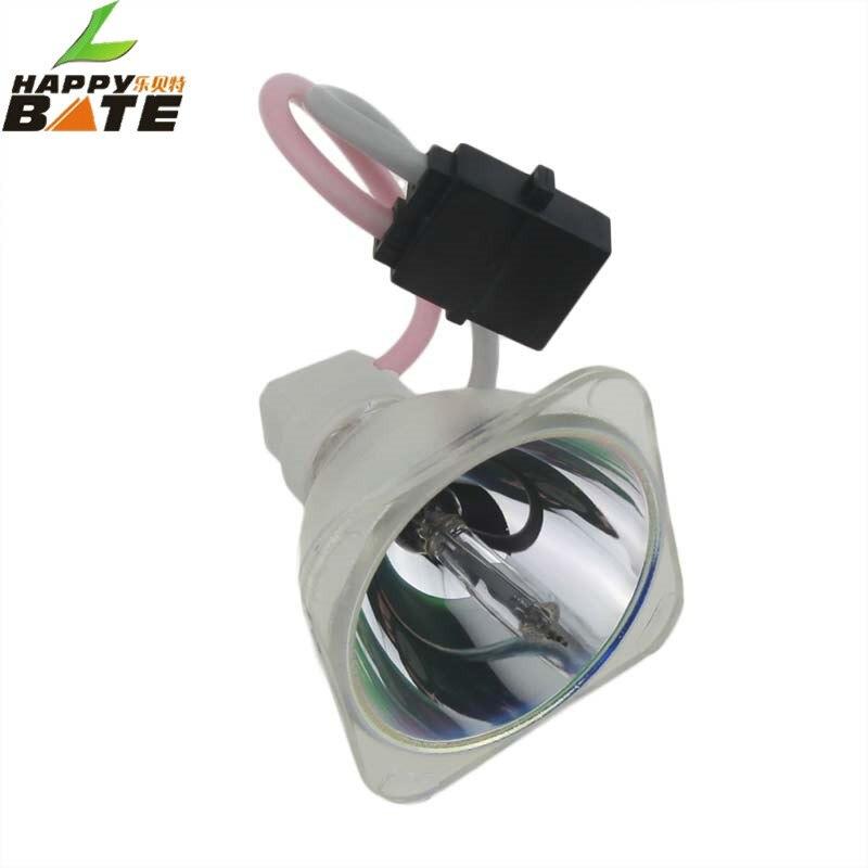 все цены на Compatible projector lamp bulb / AN-LX20LP for PG-D2500X PG-D2710X PG-D3010X PG-D3510X XR-N850SA XRN855SA XR-N850XA happybate онлайн