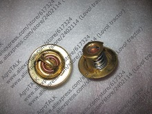 Jinma or weituo tractor with TY290X TY295X the thermostat part number TY290X 13 155