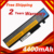 57y6440 l09n6d16 4400 mah da bateria do portátil para lenovo ideapad y460 y460a y460at y560 y460n y560 y560a-ifi y560p-ifi