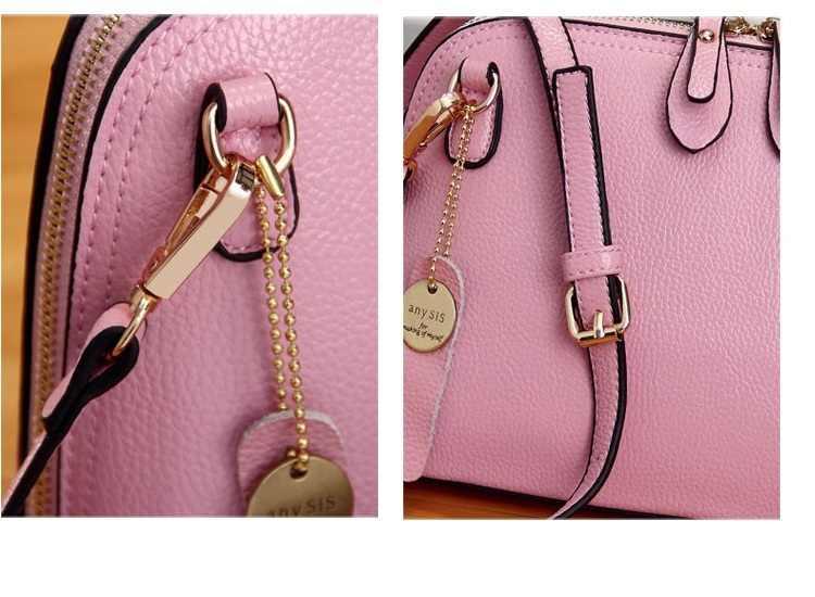 CHISPAULO Marke Designer Frauen Aus Echtem Leder Handtaschen Mode Frauen Messenger Bags Quaste Crossbody-tasche Damen Kupplung taschen X52