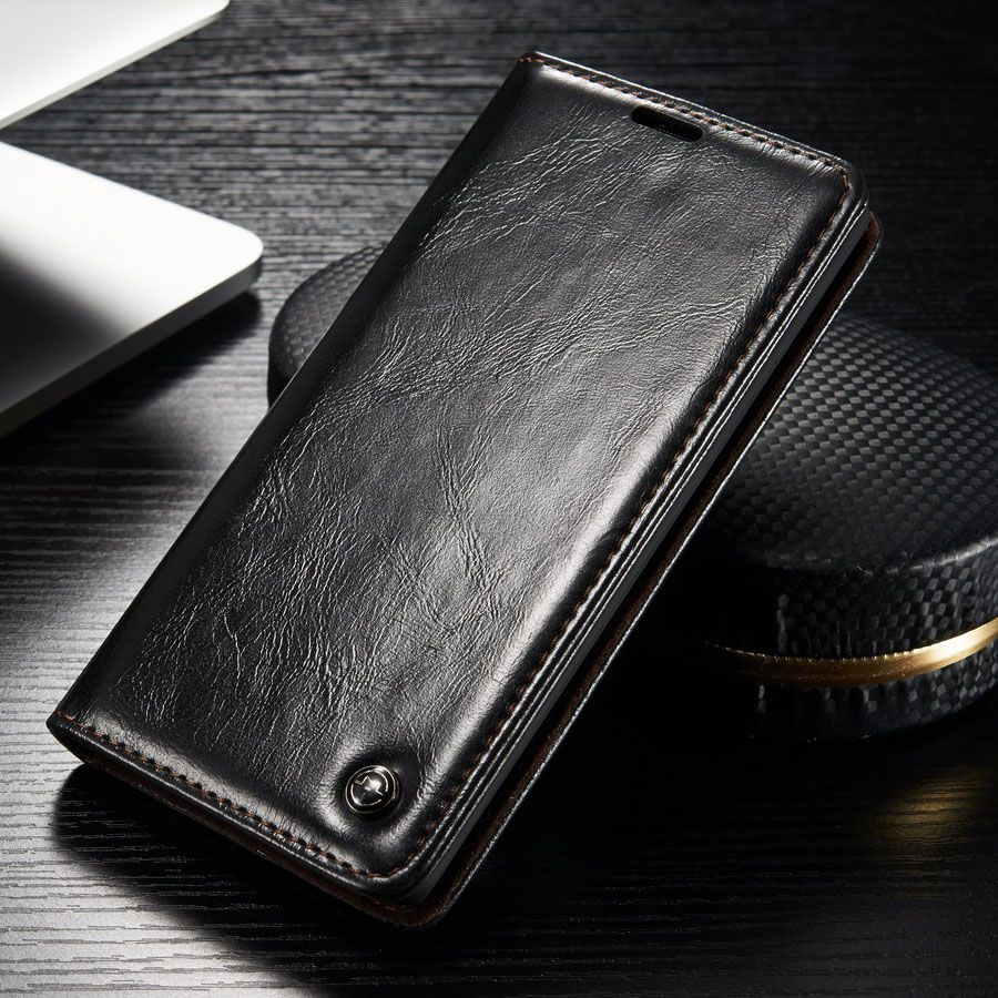 Original phone cases sFor Fundas Huawei mate 9 case For Huawei mate 9 Coque mate9 case Flip leather Wallet Cover
