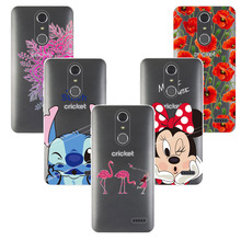 newest 3e939 8b93e Buy zte blade spark case and get free shipping on AliExpress.com