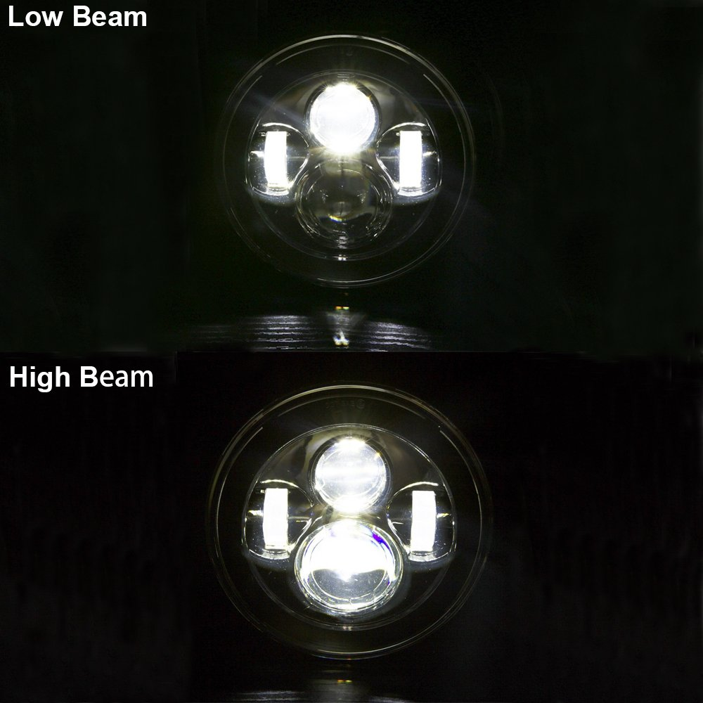 lowest price Motorcycle Front Turn Signal Indicator Light Univeral For Triumph Tiger 800 1050  amp  For BMW S1000RR F800GS BE  amp  For Aprilia RSV