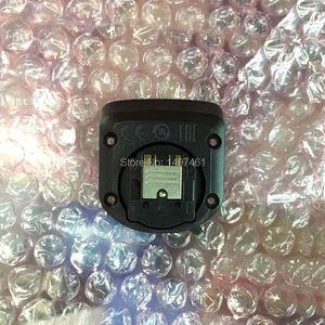 Image 1 - חדש חם נעל hotshoe assy חלקי תיקון עבור Sony HVL F43M F43M F43 פלאש