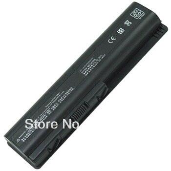 Аккумулятор Для HP Presario CQ40 CQ45 CQ50 CQ60 G50 G60 G61 CQ61 G70 484170-001 НОВЫЙ
