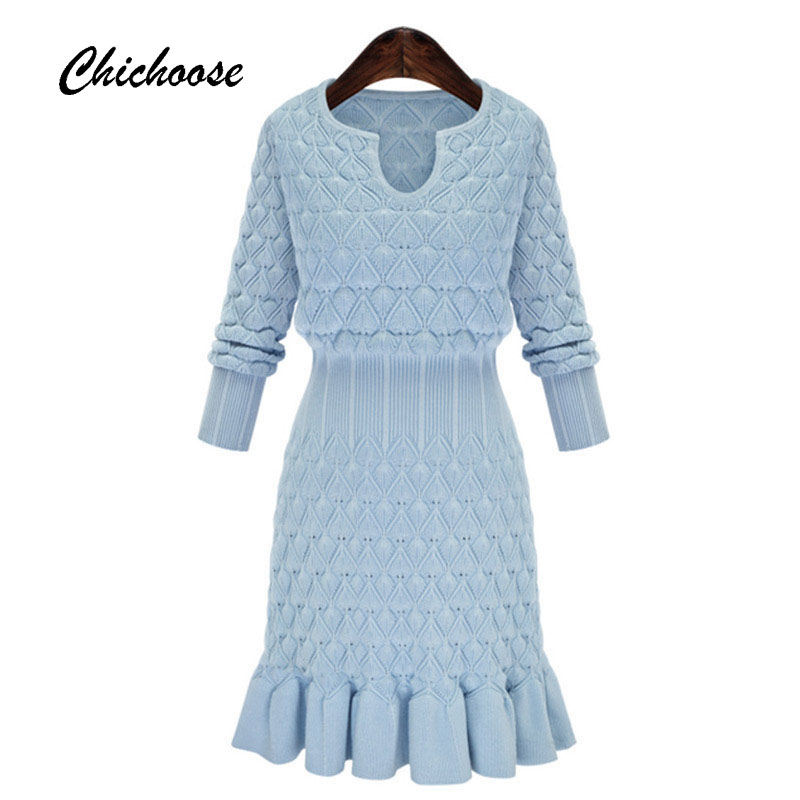 online buy wholesale simple dress patterns from china