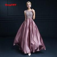 New 2015 Double Shoulder Design Long Lace Plus Size Formal Elegant Fashion Vestido Evening Dress