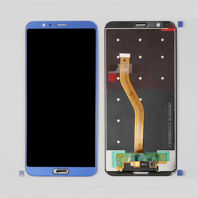 5.99inch LCD Display +Touch Screen For Huawei honor V10  BKL-AL00 BKL-AL20 lcd Digitizer Glass Assembly Free Shipping5.99inch LCD Display +Touch Screen For Huawei honor V10  BKL-AL00 BKL-AL20 lcd Digitizer Glass Assembly Free Shipping