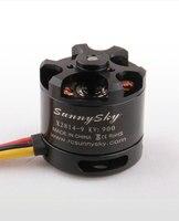 https://ae01.alicdn.com/kf/HTB1Kf5PLXXXXXapXFXXq6xXFXXXL/SunnySky-X2814-Series-900KV-1000KV-1100KV-1250KV-1450KV-Outrunner-ภายนอกโรเตอร-มอเตอร-.jpg