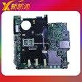 Para asus f5gl x50gl x59gl placa madre del ordenador portátil mainboard