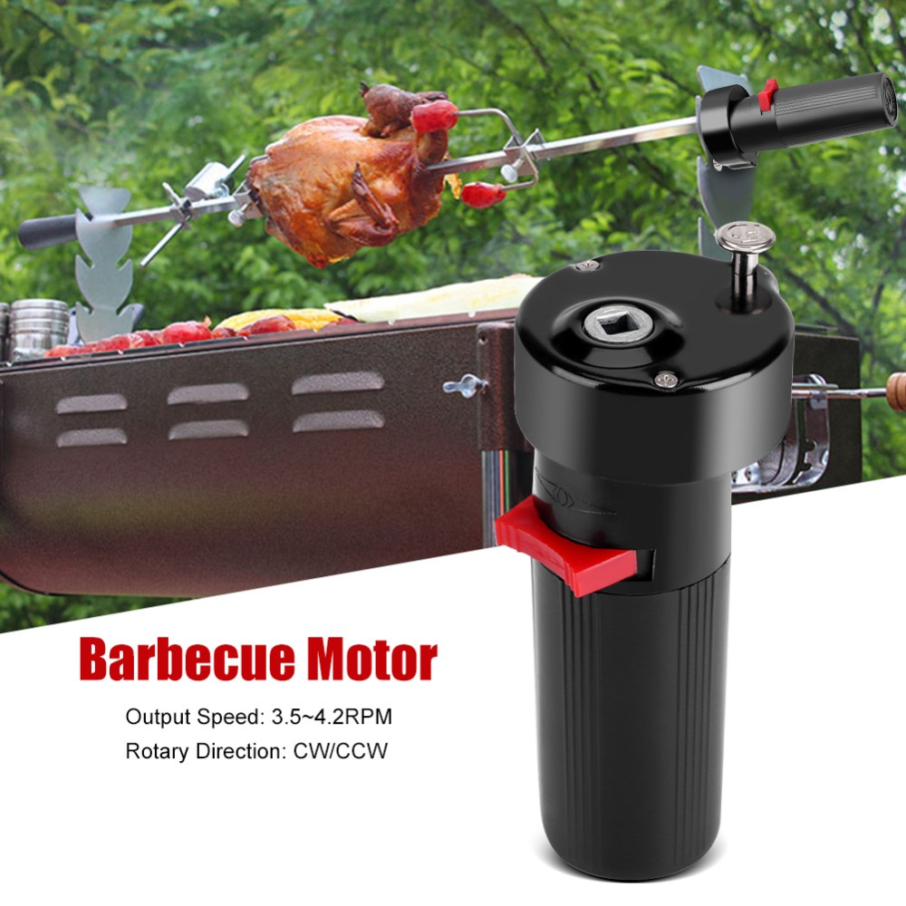 DC-1-5V-Battery-Powered-Barbecue-Motor-Rotisserie-Rotator-Electric-BBQ-Grill-Rotating-Motor-For-Outdoor