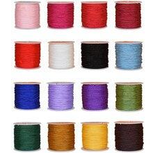c0550e4ad235 Compra silk string necklace y disfruta del envío gratuito en ...