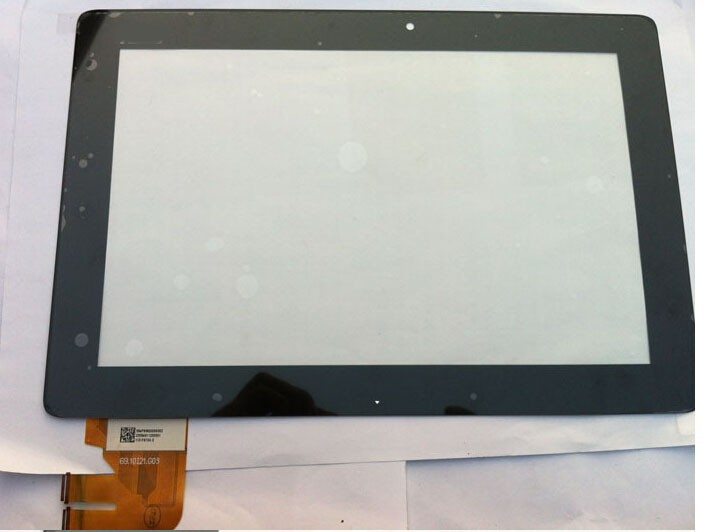 Original For Asus Transformer Pad TF300 TF300T 69.10I21.G03 touch screen digitizer glass replacement repair panel new for asus eee pad transformer prime tf201 version 1 0 touch screen glass digitizer panel tools