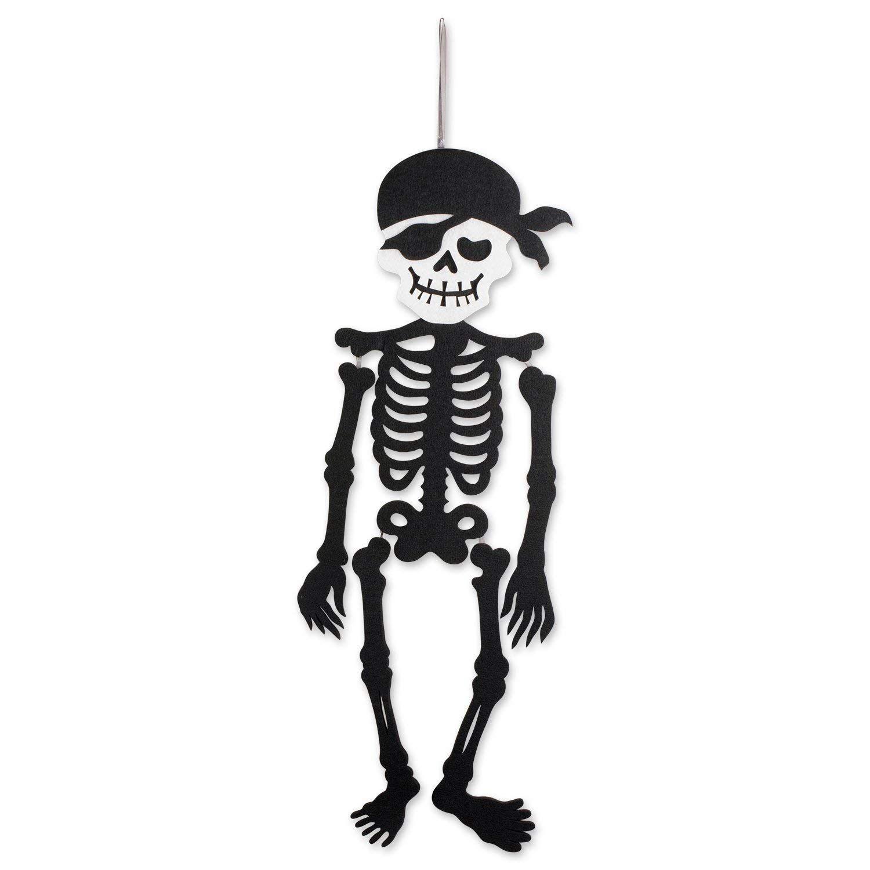 Hot Sale Indoor and Outdoor Halloween Hanging Door ...