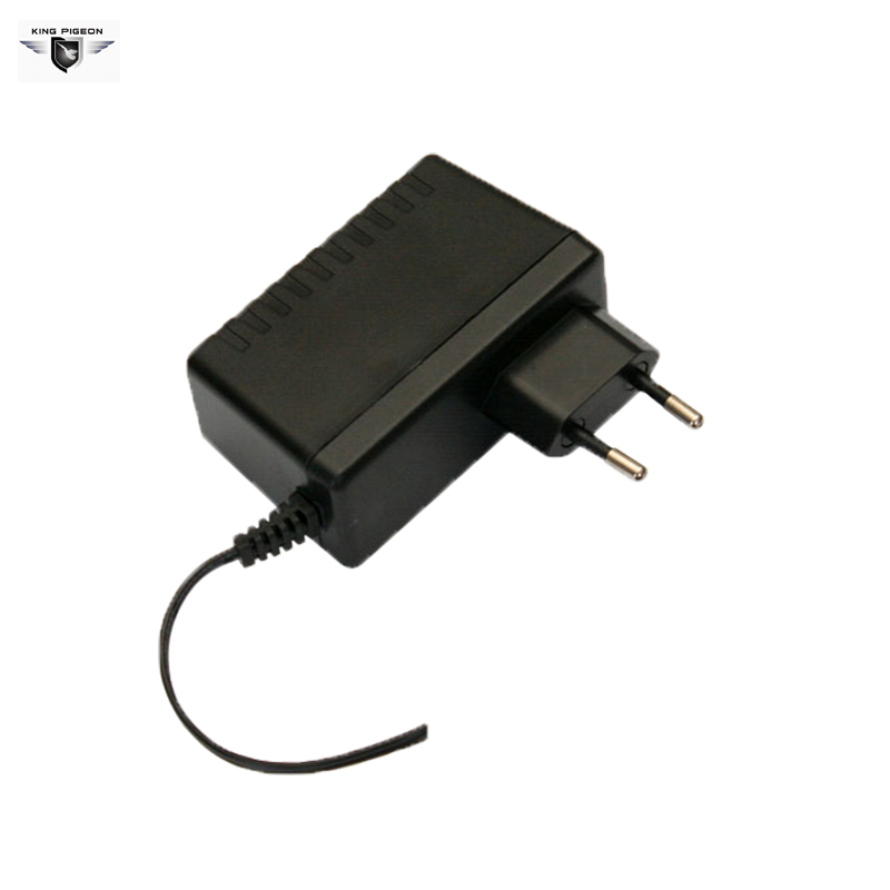 100~240V AC To DC 12V/1A Adaptor UK,EU,USA,AU Type Plug For GSM/SMS Alarm System Dedicated Power Supply 2016 south africa travel adapter type m large 15 amp bs 546 2 port multi outlet black color 1 to 2 eu au usa plug 15a